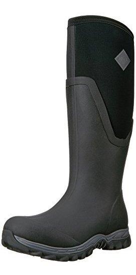 Muck Boot Arctic Sport Ll Condiciones Extremas Caucho Alto -