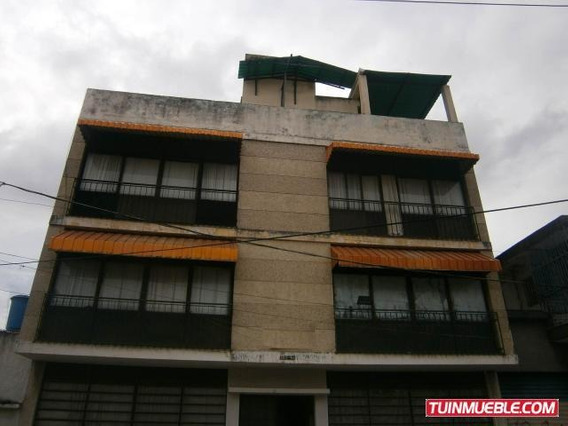 Edificio Centro De Valencia Venta Codflex19-17243 Mm