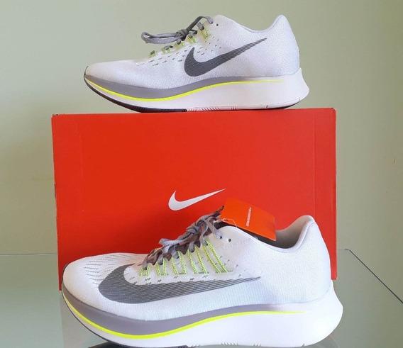 Tênis De Corrida Nike Zoom Fly