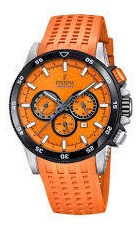 Reloj Festina F20353.b