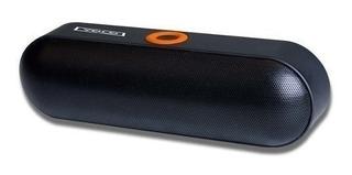 Altavoz Bluetooth C/radio Fm Marca Yolo Mod. Ybts6518