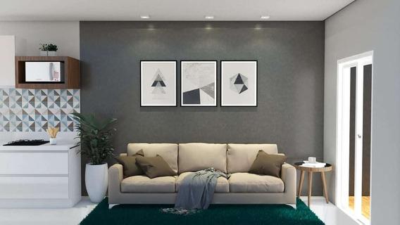 (k.a) Pague Menos No Seu Apartamento
