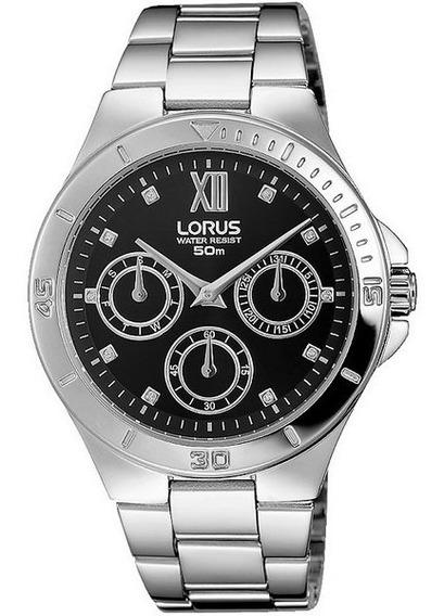 Reloj Lorus Rp667cx9
