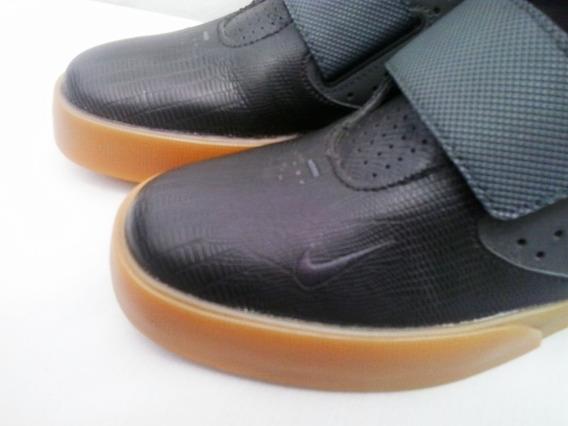 Nike Fly Steeper Zapatos Nike Botas
