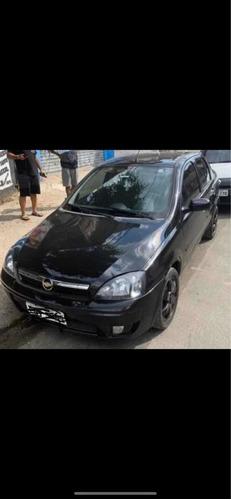 Chevrolet Corsa 2010 1.4 Premium Econoflex 5p