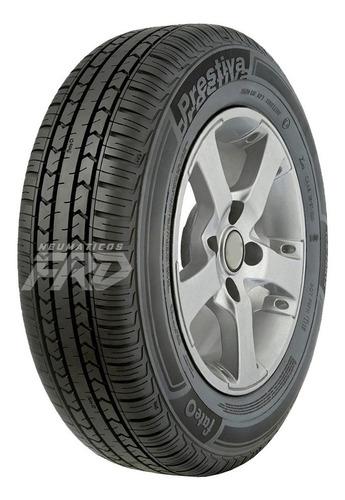 Neumáticos Fate Prestiva 175 65 14 82t Con Colocación S/c