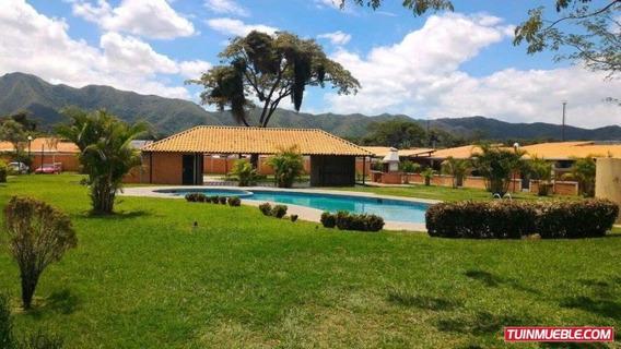 Casas En Venta Valle De Oro Cv 19-9842