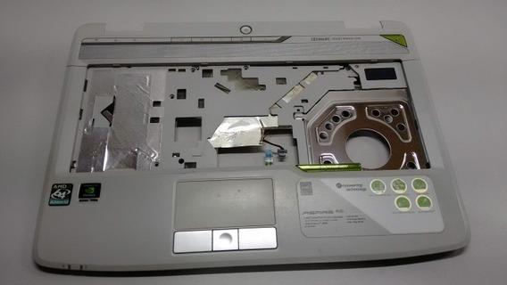 Carcaça Base Superior Acer Aspire 4520
