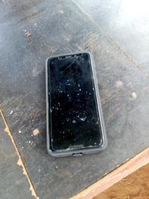 Motorola Em Otimo Estado De Uso