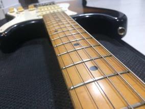 Fender Stratocaster St-57 Reissue 1957