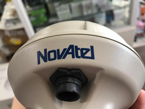 Antena Novatel Smart Vig V1g 2us Pvt Nota Fiscal Eletrônica