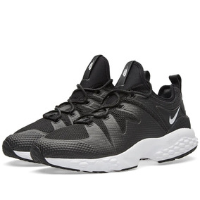 Tênis Nike Air Zoom Lwp Kim Jones Jcrd - 100%original