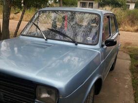 Fiat 147 80