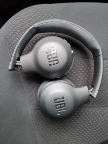 Fone Bluetooth Jbl Everest 310