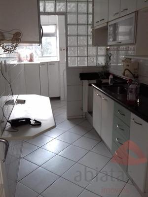 Apartamento 2 Dorm - Jardim Celeste - Pronto Para Morar - 520