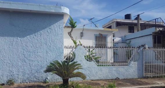 Vendo Casa El Brisal Zona Oriental