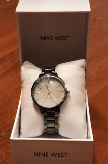 Relógio Nine West Feminino
