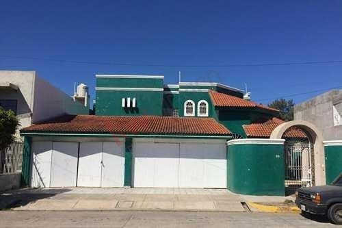 Casa En Venta En Playa Sur Frente Al Puerto Industrial