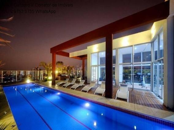 Apartamento - Ap00136 - 34690366