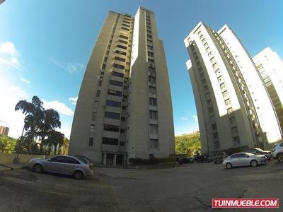 Apartamentos En Venta Ab La Mls #19-3051 -- 04122564657