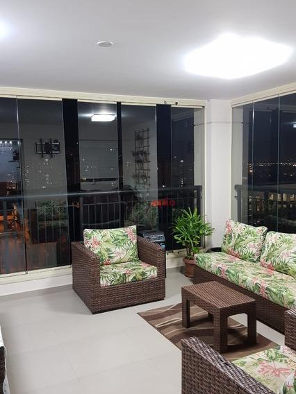 Apartamento - Macedo - Ref: 972 - V-2772