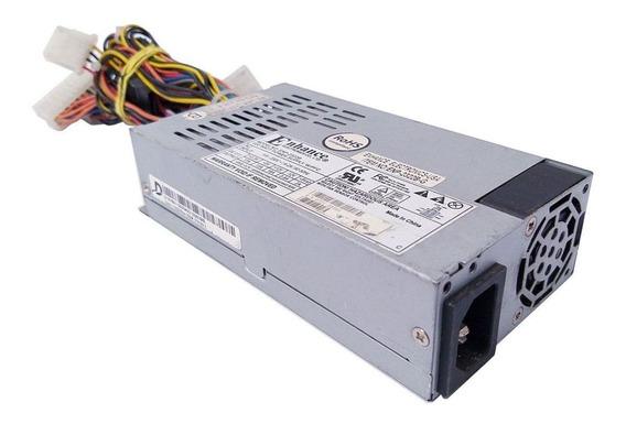 Fonte Atx Enhance Enp-2322b Slim 220w