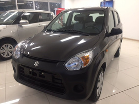 Suzuki Alto 800 Std