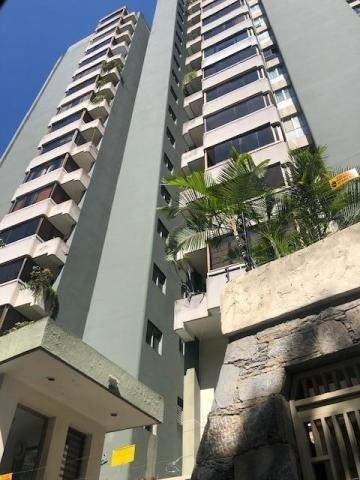 Mn Apartamento En Venta Lomas De Pdos. Del Estemls #20-6229