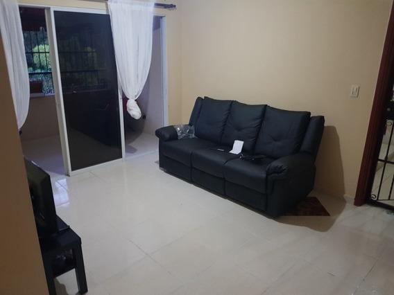 Habitaciónes En Alquiler En Apartamento Compartido