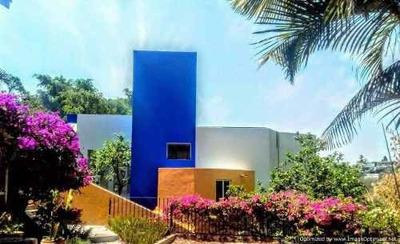 (crm-1404-2100) Casa En Precio Pre Venta Col. Analco, Privada Cerrada Clave Cs781