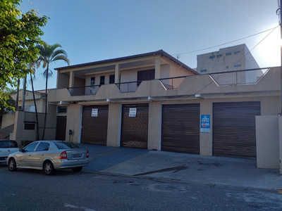 Casas De 1 E 2 Dormitórios Direto Com O Proprietário
