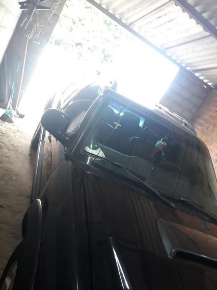 Chevrolet S10 2.8 Colina Cab. Dupla 4x2 4p 2008