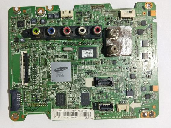Placa Principal Samsung Un32fh4003g Bn41-02034ab