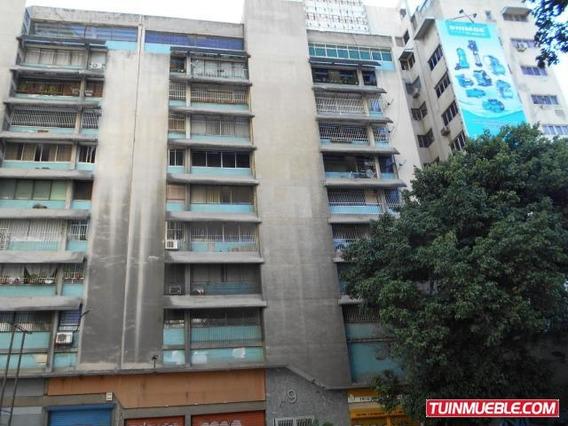 Apartamentos En Venta Mls# 19-4975