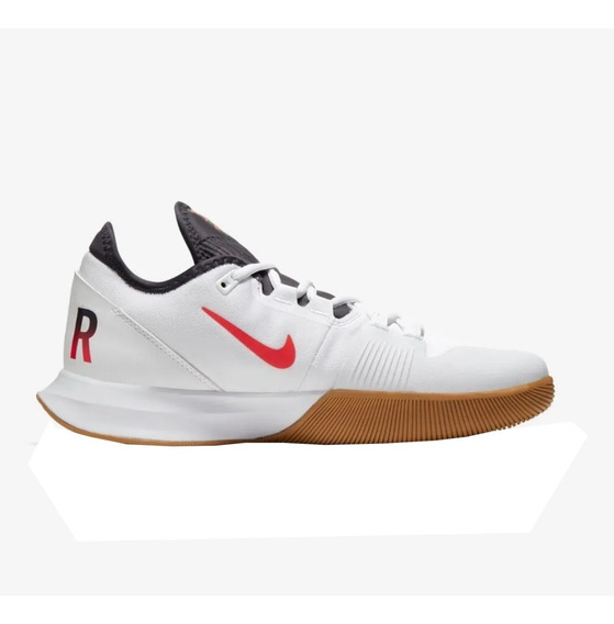Tênis Para Jogar Tênis Nike Court Airmax Wildcard