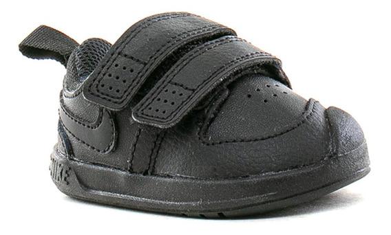 Zapatillas Pico 5 Nike Team Sport Tienda Oficial