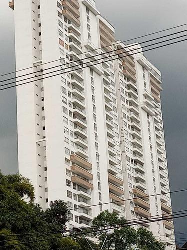 Imagen 1 de 13 de Apartamento Nuevo Ceiba Verde Vivo