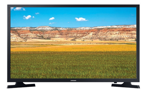 Televisor Smart Tv Samsung 32'' 32t4300  Hdr Usb Hdmi
