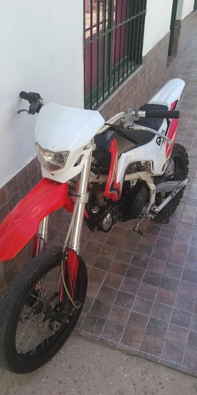 Gaf Gx 150