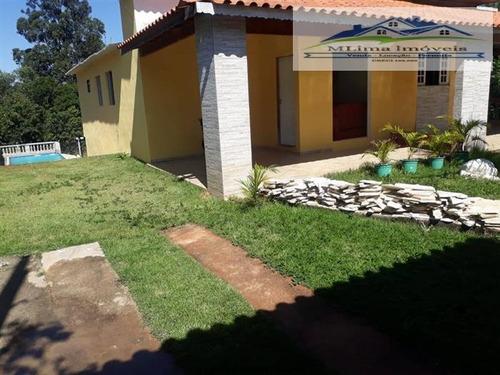 Condomínios Fechados À Venda  Em Atibaia/sp - Compre O Seu Condomínios Fechados Aqui! - 1476646