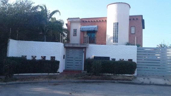 Casas Puerto Encantado #20-10417