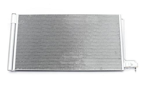 Imagen 1 de 7 de Condensador Del Sistema De Aire Acondicionado Ford Focus Iii