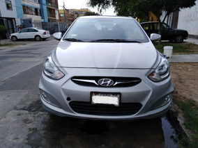 Hyundai Accent 2014 Full 2014