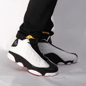 Zapatillas Air Jordan Retro 13