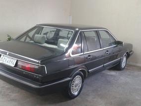 Volkswagen Santana Gls 1989