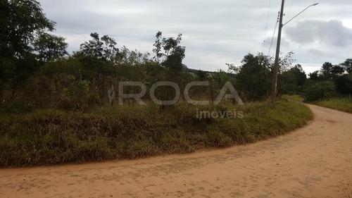 Venda De Rural / Chácara  Na Cidade De São Carlos 7765