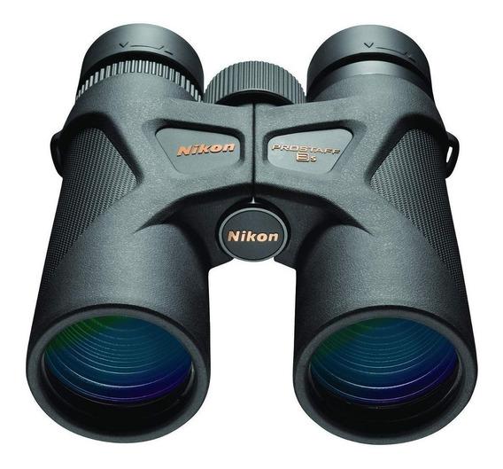 Binóculo Nikon Prostaff 3s 8x42 Profissional