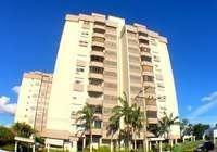 Apartamento Para Venda Em Porto Alegre, Partenon, 3 Dormitórios, 1 Suíte, 2 Banheiros, 1 Vaga - Dvam012_2-971060