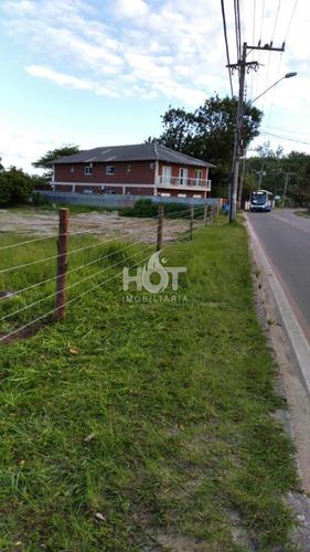 Imagem 1 de 15 de Terreno - Campeche - Ref: 2048 - V-hi72875