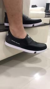 Zapatos Hugo Boss Hombre